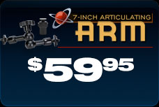 Articulating Arm Price