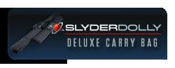 SlyderDolly - Delux Carry Bag