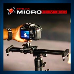 Micro Slyder