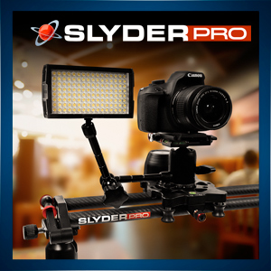 Slyder Pro